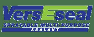 logo_verseseal-300